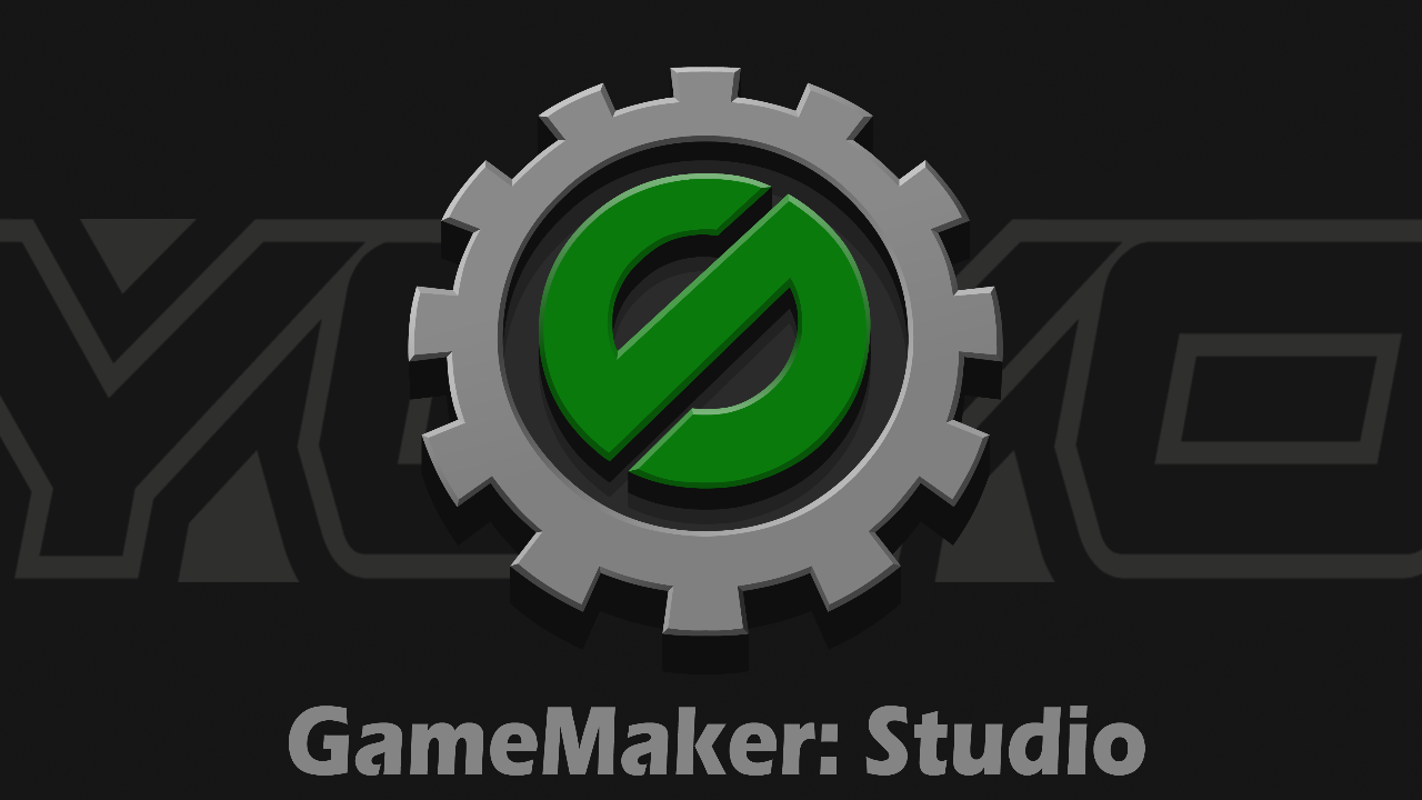 Game Maker Studio