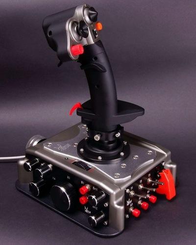 Джойстик Defender Cobra M5: описание, настройка, обзор и отзывы владельцев