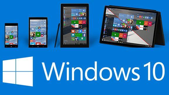 Оптимизация операционной системы Windows 10