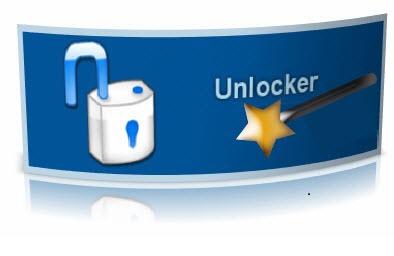 Работать с самыми разными системными процессами, которые были заблокированы по разным причинам, можно с помощью специальных средств. В возможностях утилиты Unlocker производить извлечение, перемещение, а также переименование файлов. Особенность программы в том, что она интегрируется в контекстное меню операционной системы персонального компьютера. Софт способен блокировать процесс удаления определенных объектов. В любой момент пользователям удается закончить ранее начатый процесс. После этого также удается разблокировать любые процессы, произвести удаление элементов. Также просто запланировать реализацию некоторых действий. Для этого необходимо перейти в меню программного обеспечения и выполнить некоторые настройки. Перезапускаем систему, чтобы произошла активация всех внесенных корректив. Описание Unlocker и особенности новых версий Бесплатная программа разработана для принудительного удаления защищенных или заблокированных файлов. Софт специально создан именно для операционных систем Windows. Принцип работы сервиса достаточно прост. Пользователи довольно часто сталкиваются с ситуацией, когда хочется внести изменения в систему, удалить файл или внести в него коррективы, но при это появляется сообщение об ошибке. По этой причине запланированные мероприятия просто невозможно реализовать. Так что удаление, переименование и перемещение – это нереальные операции. Но как только пользователь установить на персональный компьютер Unlocker, то утилита моментально может преодолеть блокирующие факторы. Русскоязычная утилита моментально продолжит все начатые манипуляции. Так что можно с легкостью взаимодействовать с самыми разными объектами. Непосредственно после инсталляции этого универсального приложения появится в контекстном меню проводника значок. Если пользователь кликнет правой кнопкой мышки на соответствующий пункт, то удается активизировать Unlocker. Для проведения необходимых манипуляций нужно выбрать защищенный файл, с которым в дальнейшем планируется проводить разно