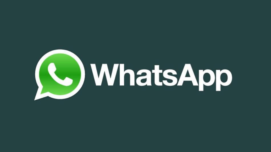 Как Прочитать Переписку В Whatsapp