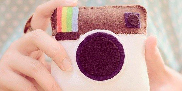Основы социальной оптимизации: раскрутка аккаунта Instagram