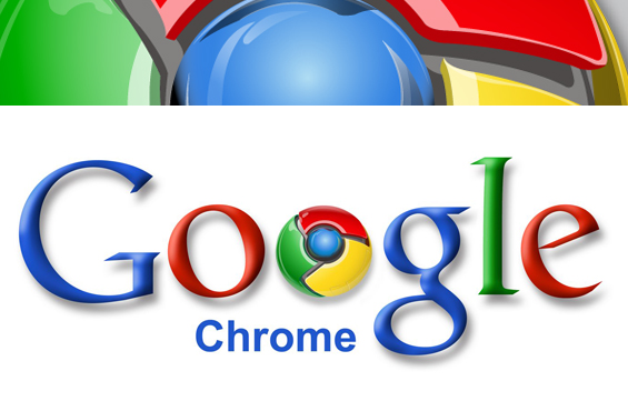 Google Chrome: описание браузера