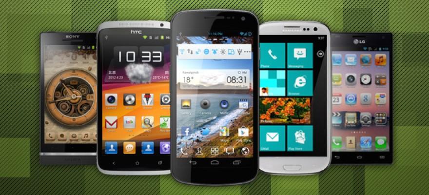 Лаунчер для Андроид: выбор новой оболочки для девайса