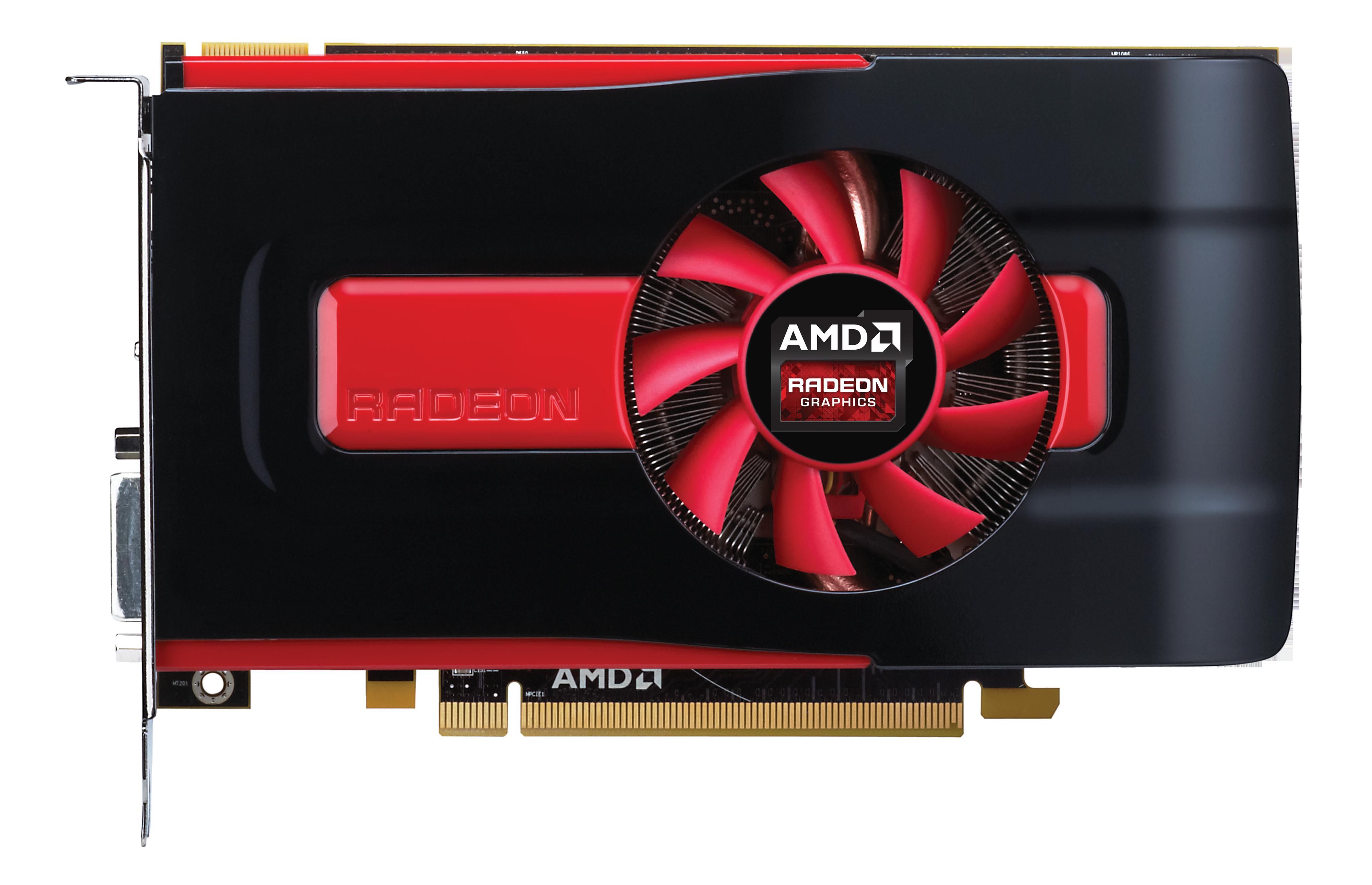AMD Radeon HD 7600M series: характеристики и обзор