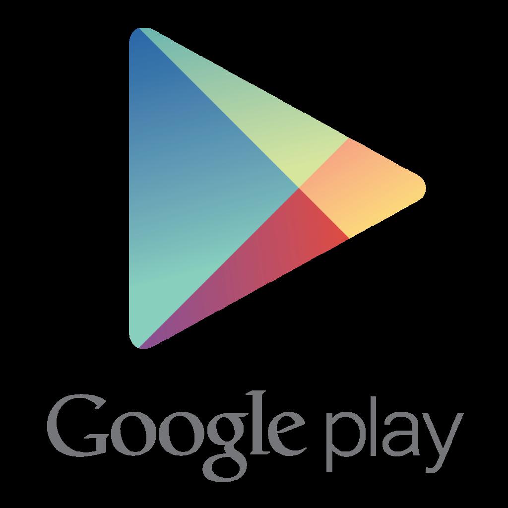 """Что делать, если в приложении """"Сервисы Google Play"""" произошла ошибка?"""