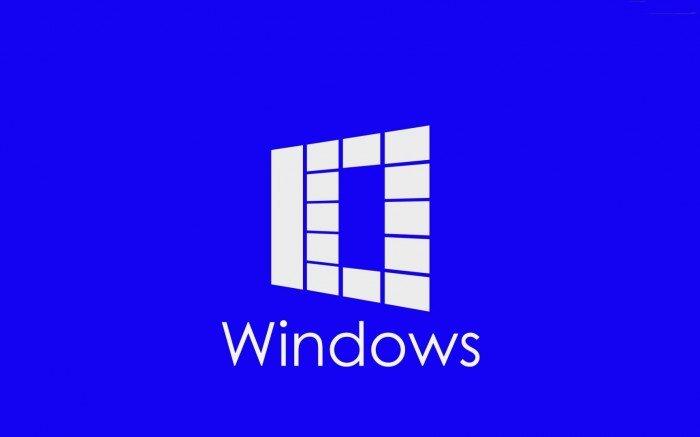 Антивирус для Windows 10. Непростой выбор пользователей