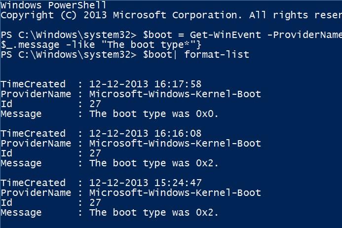 Устранение критической ошибки Windows Kernel Power, код события 41