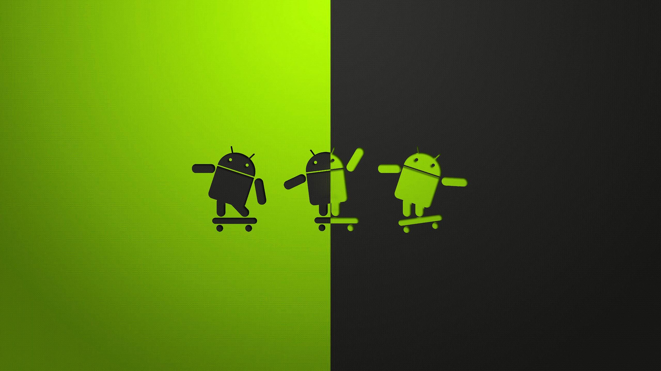 """Как перенести данные с """"Андроида"""" на """"Андроид"""": пошаговая инструкция"""