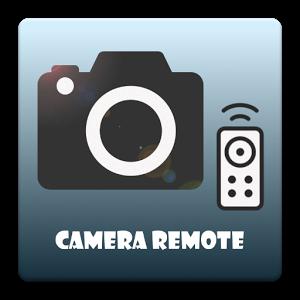 Camera Remote для Android
