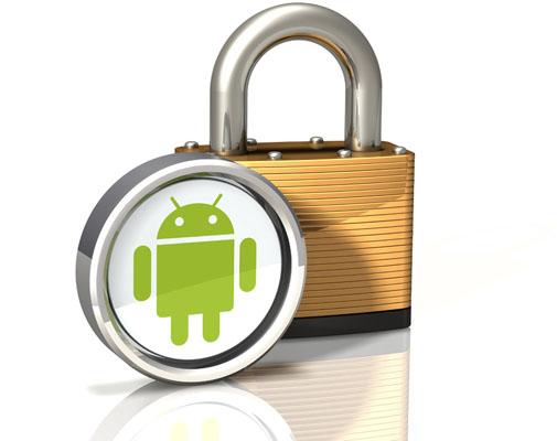 AVL Pro для Android: мобильный антивирус