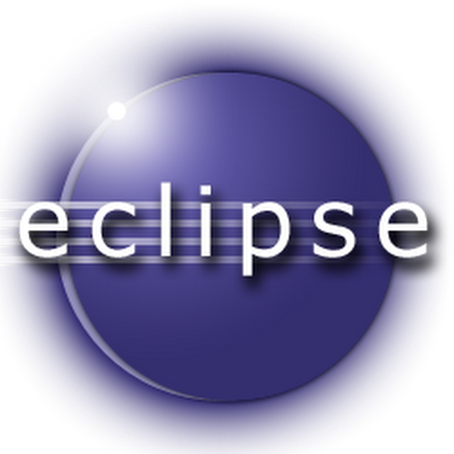 Eclipse - среда разработки модульных кроссплатформенных приложений