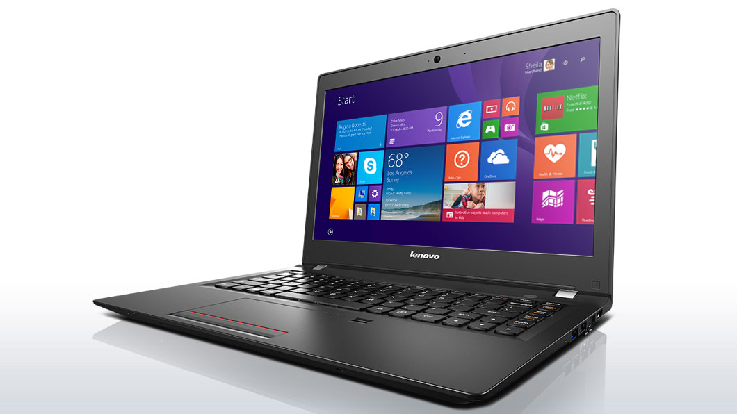 Ноутбук Lenovo Think Pad 13
