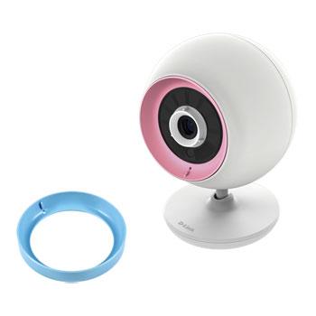 Webcam Plus!: раскрытие возможностей веб-камеры