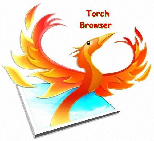 Torch Browser: обеспечение комфортного серфинга