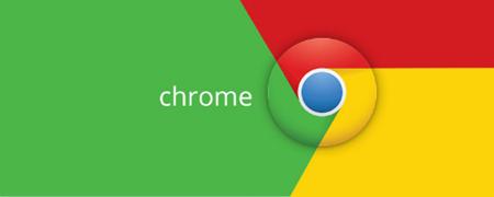 Важное событие: релиз Google Chrome 52 Stable