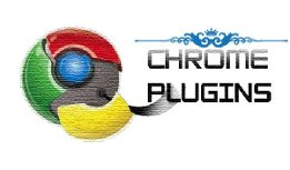Популярные плагины для Google Chrome