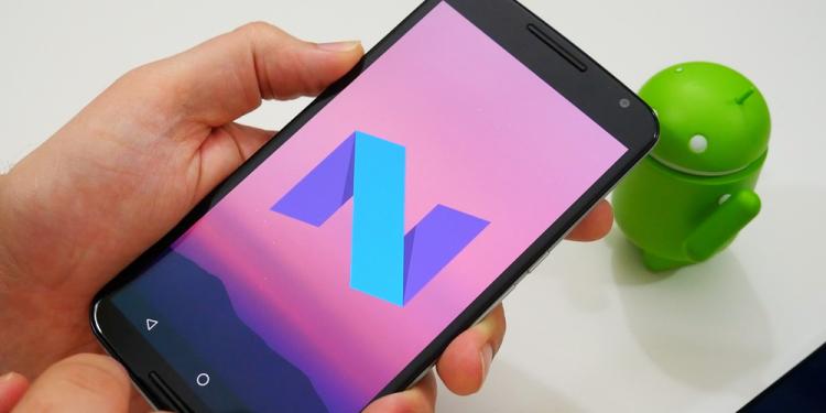 Онлайн просмотр файлов на устройстве с ОС Android без скачивания