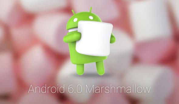 Какие новшества ожидают пользователей Android 6