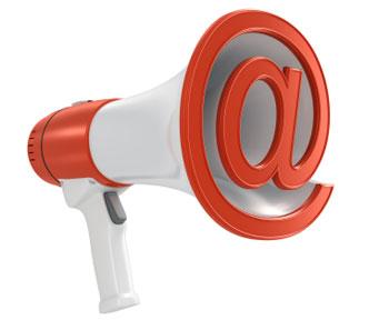 SMTP сервер: помощник в массовой рассылке сообщений