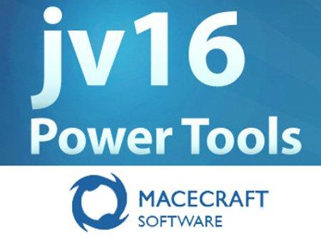 jv16 PowerTools X: улучшение параметров производительности ПК