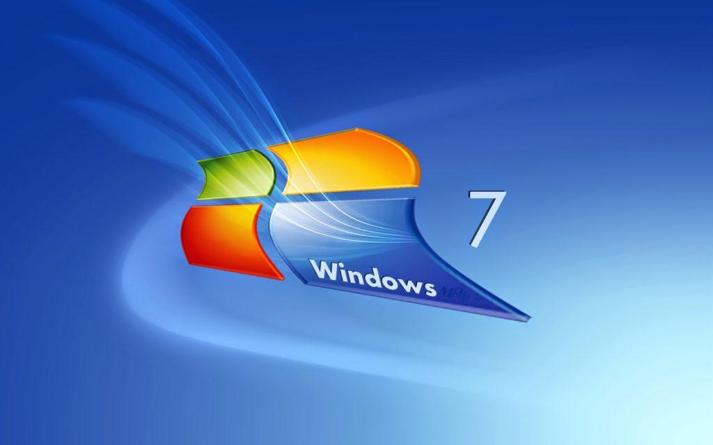 Настройка Брандмауэра в Windows 7