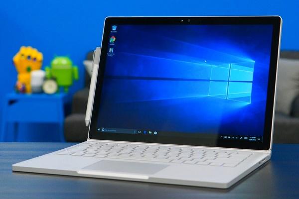 Как подключиться к удаленному рабочему столу Windows 10
