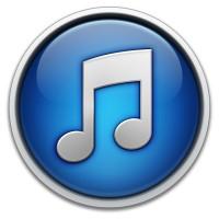 Что в itunes значит восстановить iphone. Восстановление iPhone, iPad или iPod touch в iTunes на ПК